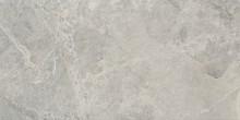Tenby grey slipstop R11 rect. 60x120x1 - Hansas Plaadimaailm