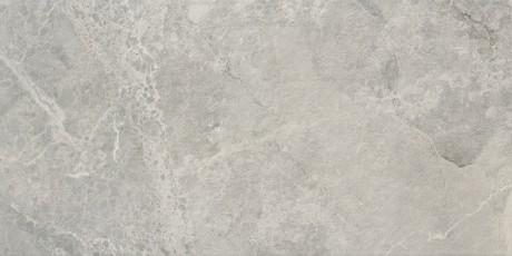 Slipstop Tenby grey R11 rect. 60x120x1 - Hansas Plaadimaailm