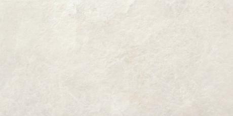 Slipstop Tenby white R11 rect. 60x120x1 - Hansas Plaadimaailm