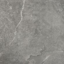Slipstop Tenby anthracite R11 rect. 60x60x0,95 - Hansas Plaadimaailm