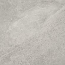 Tenby grey slipstop R11 rect. 60x60x0,95 - Hansas Plaadimaailm