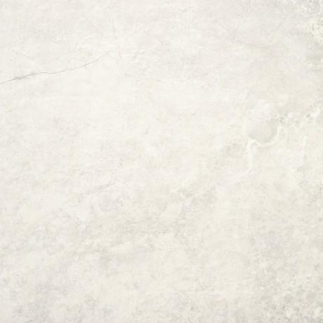 Tenby white slipstop R11 rect. 60x60x0,95 - Hansas Plaadimaailm