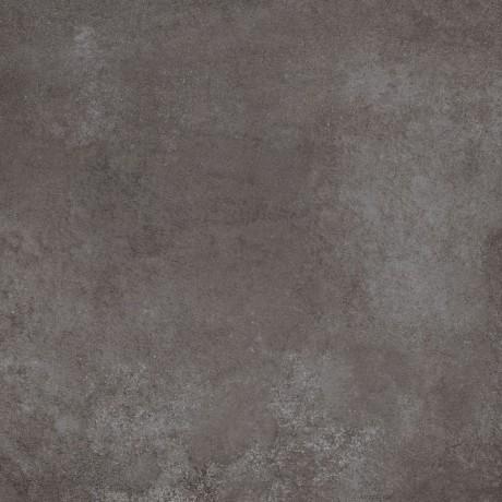 Eden dunkelgrau EDE235A R10/B rect. 60x60x0,8 II sort - Hansas Plaadimaailm