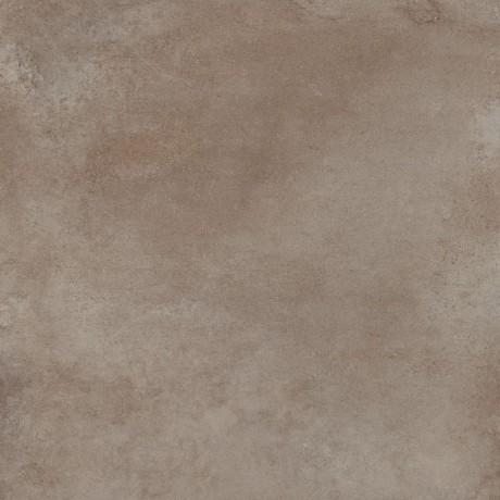 Eden graubeige EDE238A R10/B rect. 60x60x0,8 II sort - Hansas Plaadimaailm