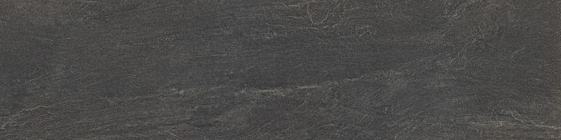 Torstein graphit TSN295 R10/B rect. 30x120x0,9 I sort - Hansas Plaadimaailm