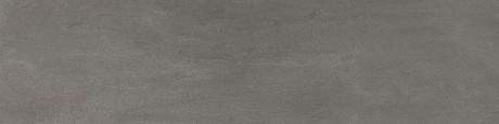 Torstein grau TSN291 R10/B rect. 30x120x0,9 I sort - Hansas Plaadimaailm