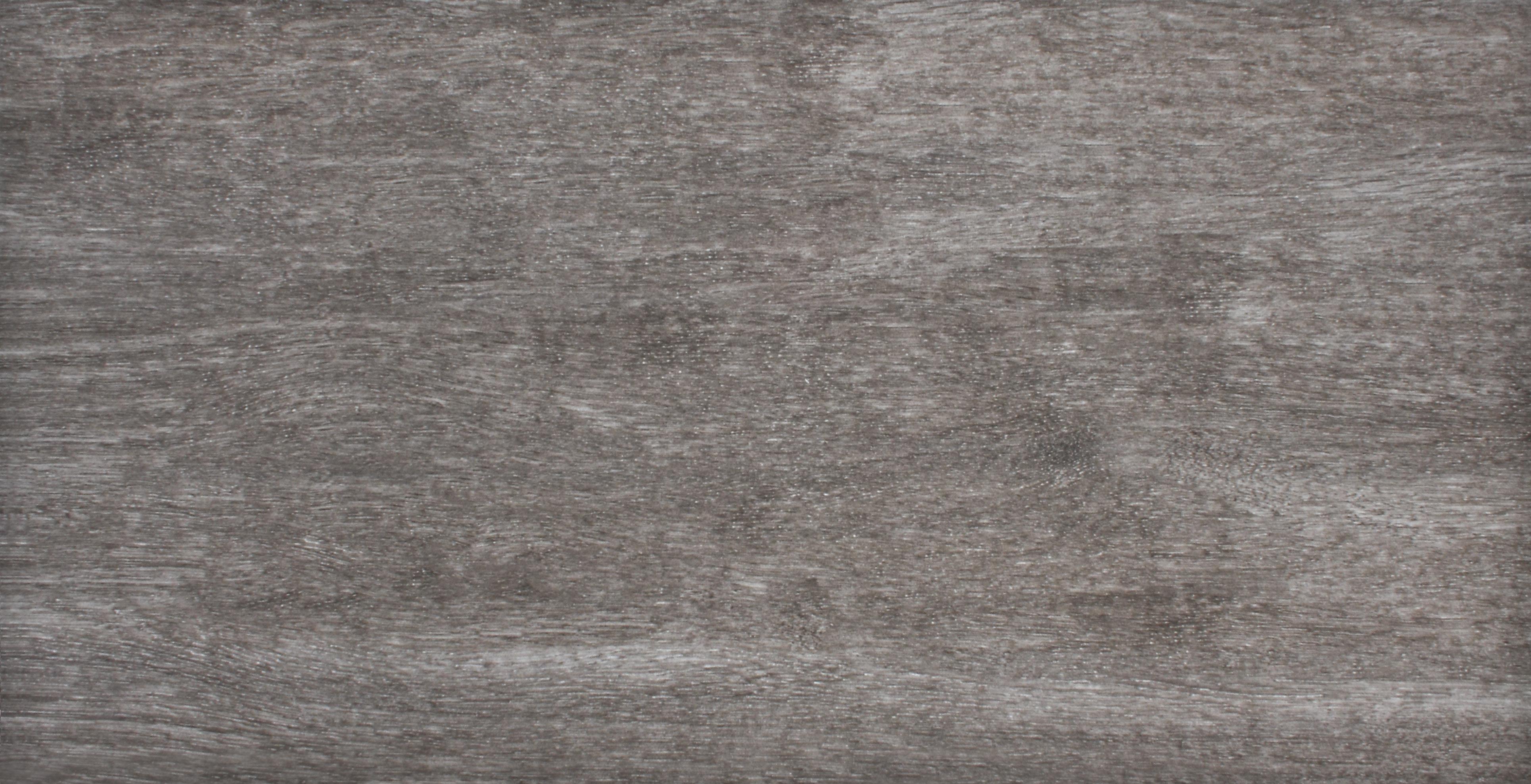 Oregon grau ORG835A R10 rect. 30x60x0,8 II sort - Hansas Plaadimaailm