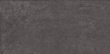 Tecno docks graphit TEC835A R10/A rect. 30x60x0,8 II sort - Hansas Plaadimaailm