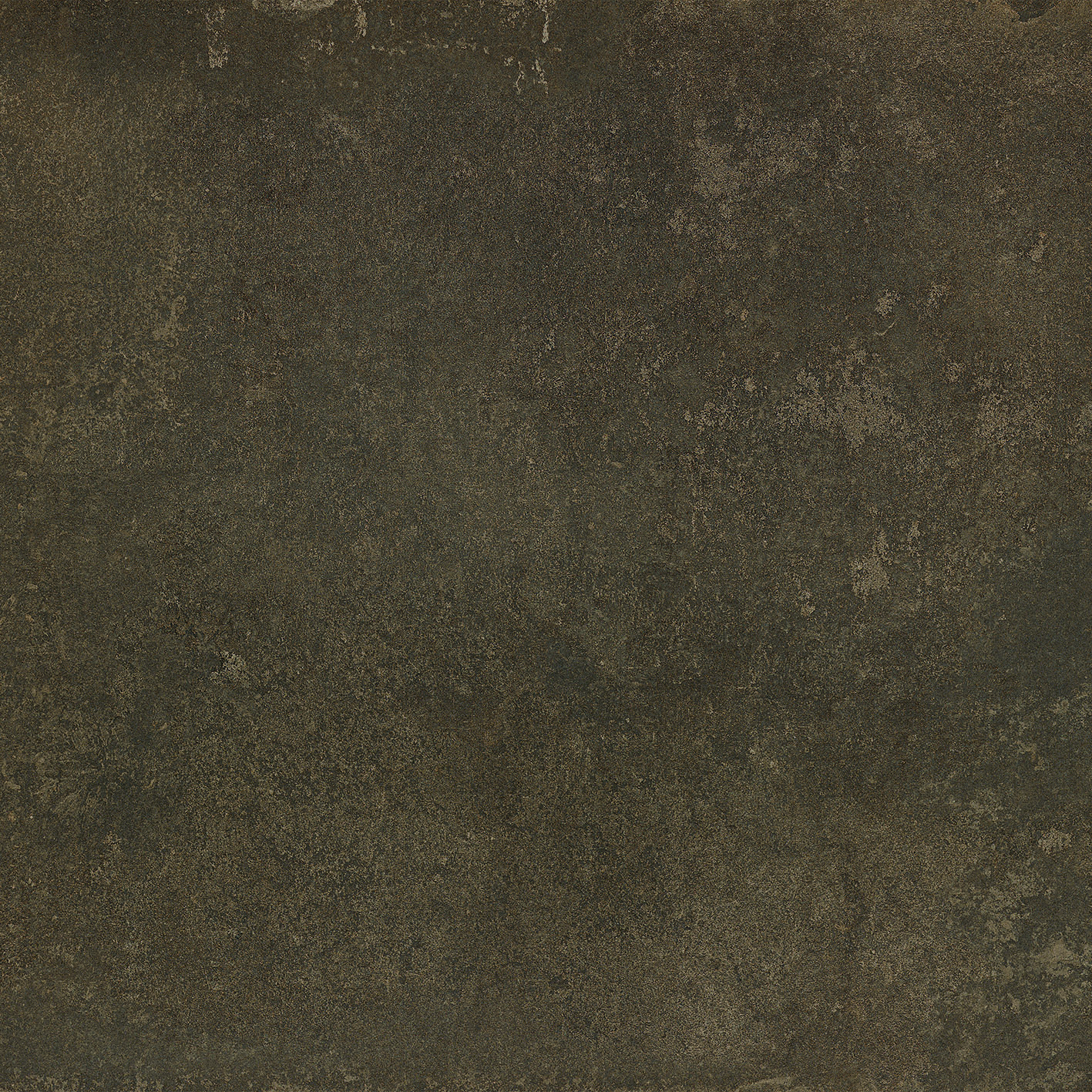 Tecno Score mud TSO338A R10/B rect. 60x60x0,8 II sort - Hansas Plaadimaailm