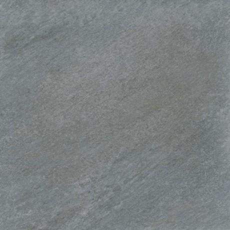 Dakota grey 60x60x2cm R11 - Hansas Plaadimaailm
