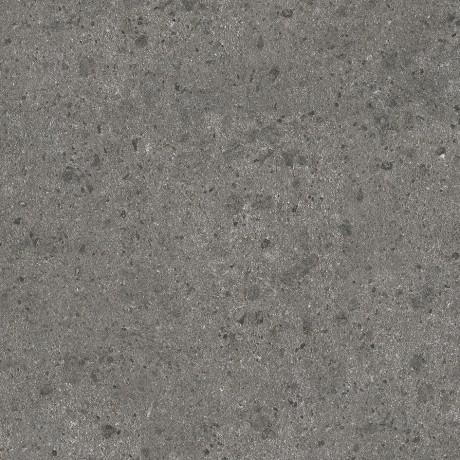 Aberdeen slate grey 2846-SB90 R10/A rect. 80x80 x1 I sort - Hansas Plaadimaailm