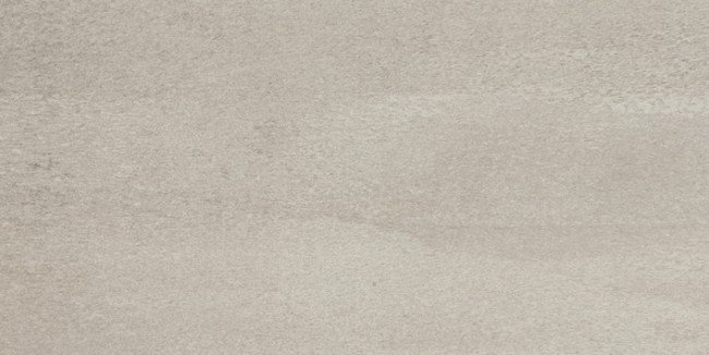 Felino zementoptik taupe 2FEL-1260-0B-10 R9 30x60x1 - Hansas Plaadimaailm