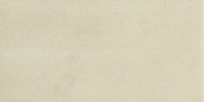 Felino zementoptik beige 2FEL-1250-0B-10 R9 30x60x1 - Hansas Plaadimaailm