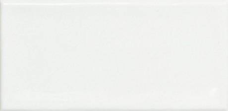 Abbey neutro 7,5x15 - Hansas Plaadimaailm