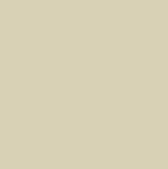 JÄÄK Bianco ghiaccio 71271 CD28881P R9 20x20x0,8 I sort - Hansas Plaadimaailm