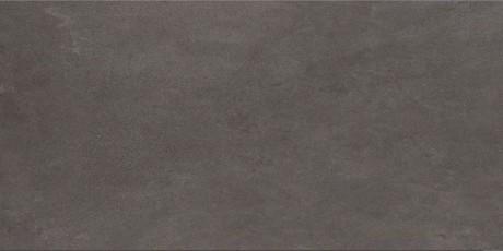 JÄÄK Duncan anthrazit DUC935A R10/B rect. 30x60x0,8 II sort - Hansas Plaadimaailm