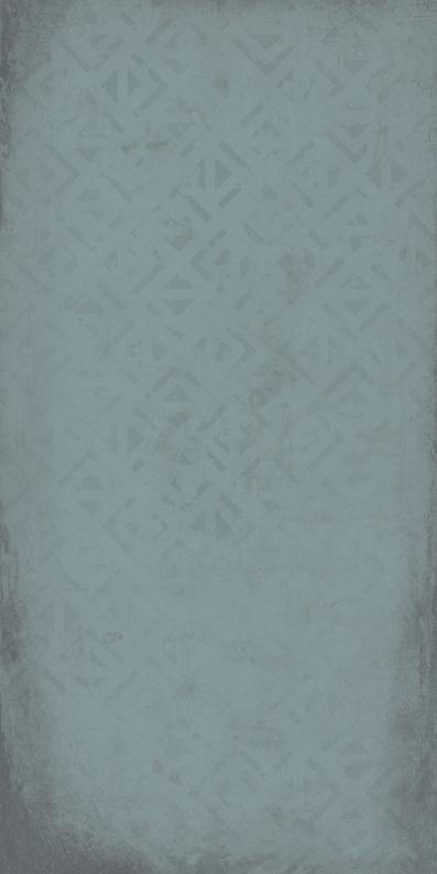 Kate dekor Y59526001 vert matt 20x40x0,7 I sort - Hansas Plaadimaailm