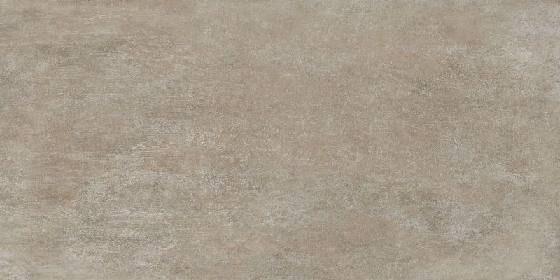 Museum beige MUM932A R10/B rect. 30x60x0,8 II sort - Hansas Plaadimaailm