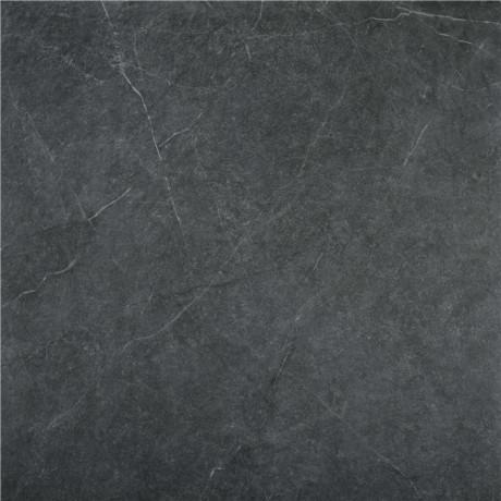 Amalfi antracita slipstop R11 rect. 60x60x0,95 - Hansas Plaadimaailm