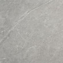Amalfi gris slipstop R11 rect. 60x60x0,95 - Hansas Plaadimaailm