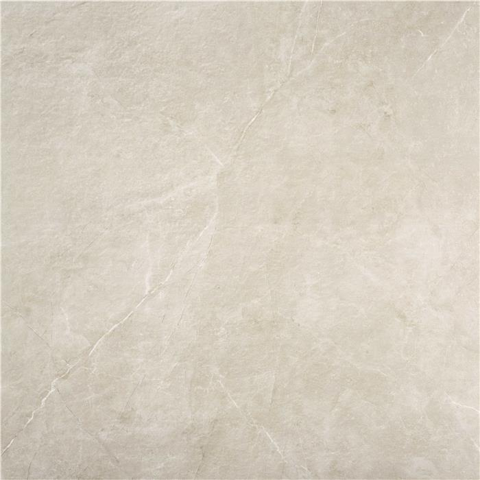 Amalfi beige slipstop R11 rect. 60x60x0,95 - Hansas Plaadimaailm