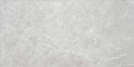 Amalfi gris pulido rect. 60x120x1 - Hansas Plaadimaailm