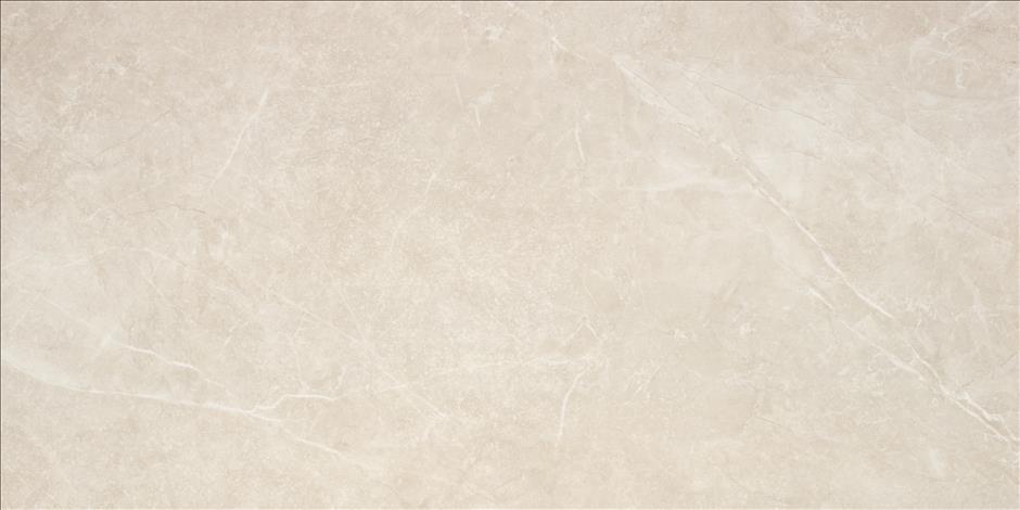 Amalfi beige pulido rect. 60x120x1 - Hansas Plaadimaailm