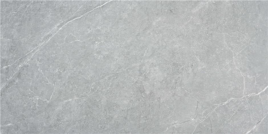 Amalfi gris slipstop R11 rect. 60x120x1 - Hansas Plaadimaailm