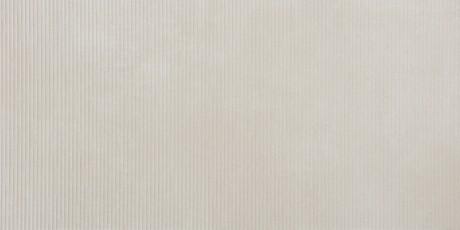 Rock Ottawa ivory rect. 30x60x0,7 - Hansas Plaadimaailm