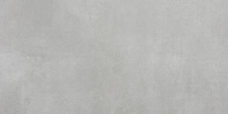 Ottawa grey rect. 30x60x0,7 - Hansas Plaadimaailm