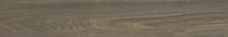Hoy dunkelbraun HOY578 20x120x0,9 II sort - Hansas Plaadimaailm