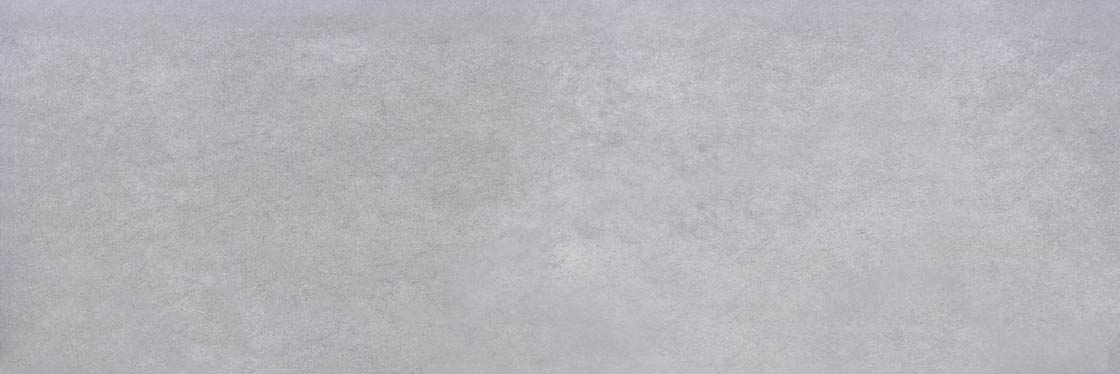 Haina gris 20x60x0,83 - Hansas Plaadimaailm