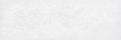 Haina perla 20x60x0,83 - Hansas Plaadimaailm