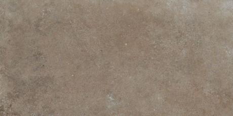 Museum cotto MUM933A R10/B rect. 30x60x0,8 II sort - Hansas Plaadimaailm