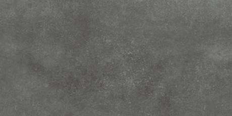 Sidewalk cool grey 2394-DU90 rect. 30x60x1 - Hansas Plaadimaailm