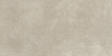 Sidewalk warm grey 2394-DU70 rect. 30x60x1 - Hansas Plaadimaailm