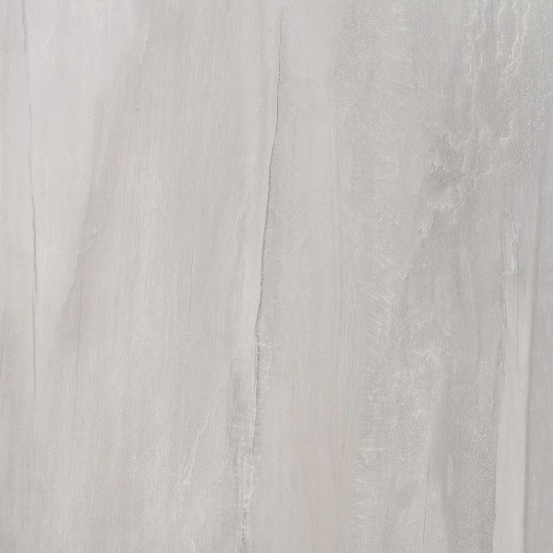 Townhouse grey 2364-LC65 R9 rect. 60x60x1 - Hansas Plaadimaailm