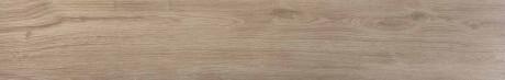 Walkyria maple rect. R9 20x120x0,9 - Hansas Plaadimaailm