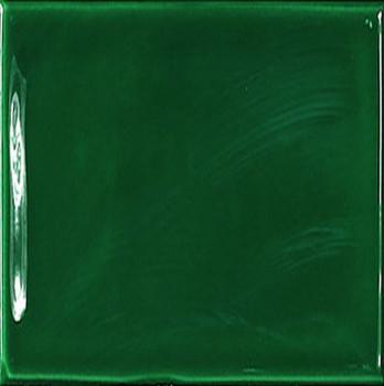 Chic verde 15x15 - Hansas Plaadimaailm