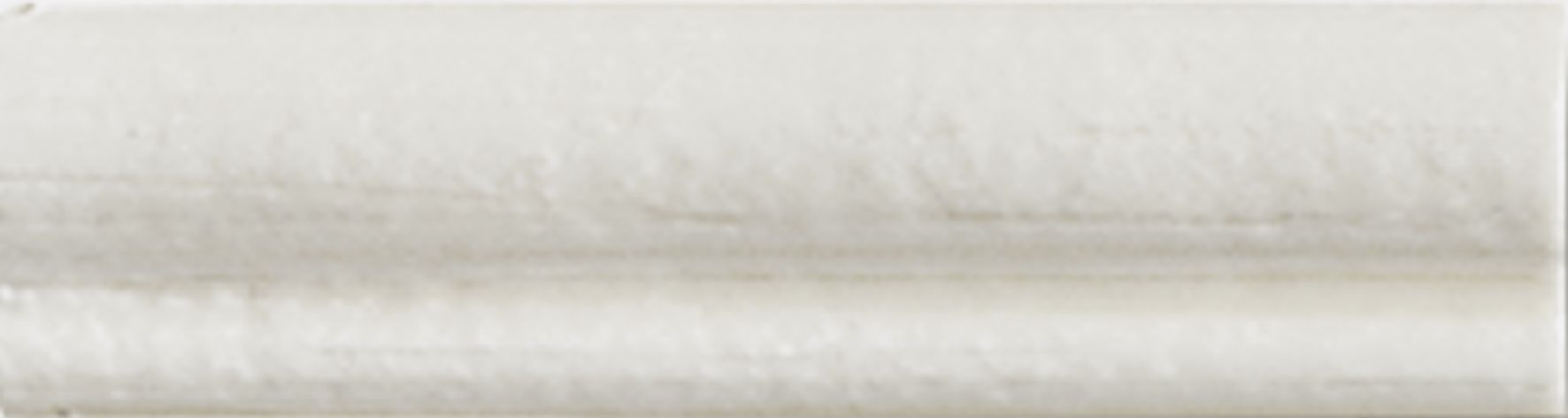 Porte Moldura Chic Neutro 4x15 - Hansas Plaadimaailm