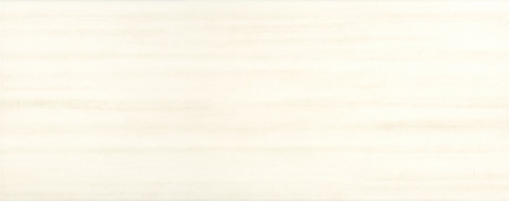 Eternity weiss beige matt ETY13A 20x50x0,8 II sort - Hansas Plaadimaailm